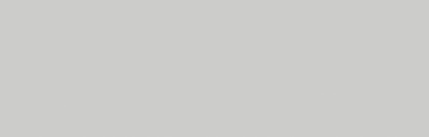 UNC College of Arts & Sciences